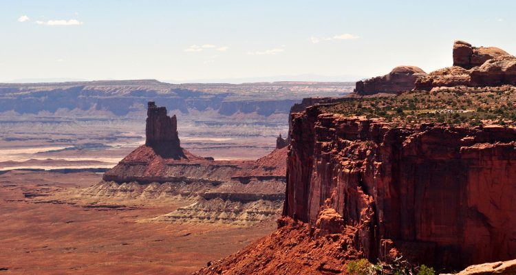 Top activities in the Utah adventure capital to plan your perfect Moab vacation