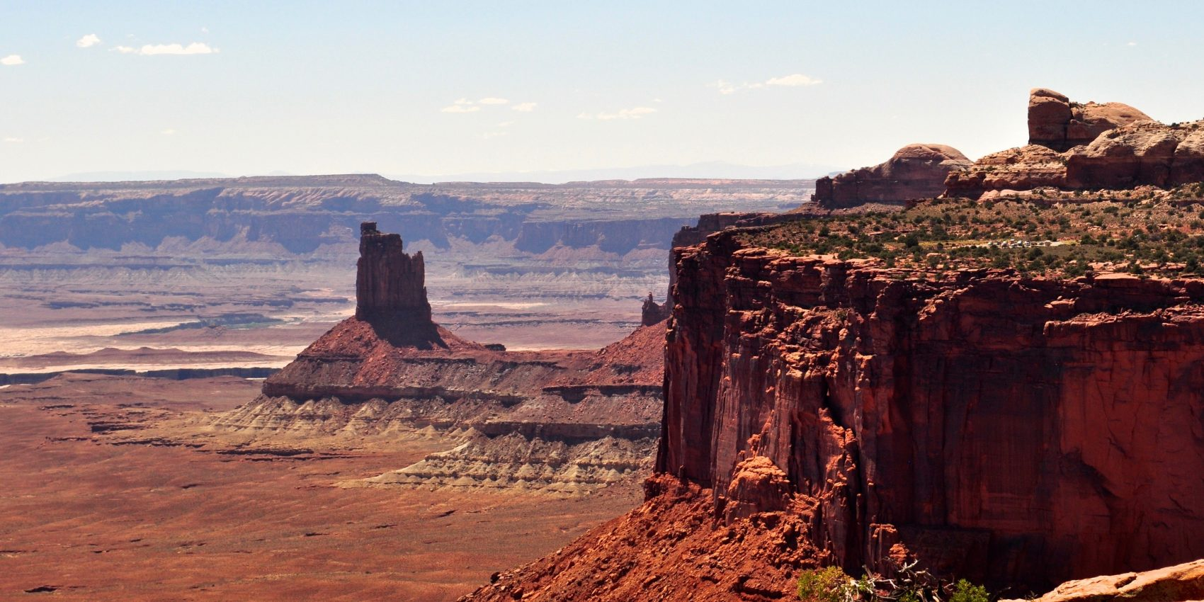 Top Things to Do in Moab, Utah – Adventures in Red Rock Country
