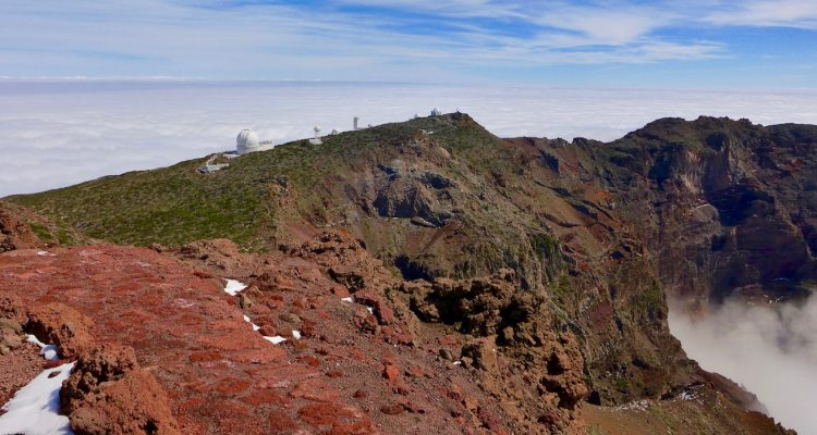Our best hiking resources for La Palma in the Canary Islands, plus detailed trail descriptions of our top 3 hikes. Make planning your trip to this hiker's paradise simple with this great guide.